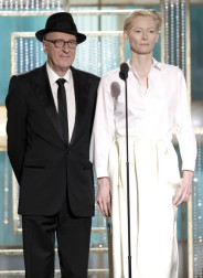68th+Annual+Golden+Globe+Awards+Show+jr92UNmqz3cl