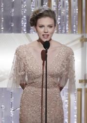 68th+Annual+Golden+Globe+Awards+Show+kwWmMTXs2lSl