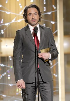 68th+Annual+Golden+Globe+Awards+Show+MutRUoOMHTTl