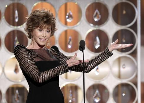 68th+Annual+Golden+Globe+Awards+Show+ppWKxHCr6Lql