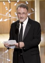 68th+Annual+Golden+Globe+Awards+Show+pvCnD5Cvv_Ql