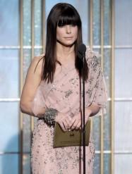 68th+Annual+Golden+Globe+Awards+Show+QaB-0i4Yf74l