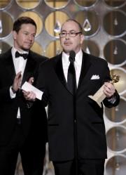 68th+Annual+Golden+Globe+Awards+Show+SjEce3YzxTDl