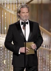 68th+Annual+Golden+Globe+Awards+Show+tgVfLu_rZfbl