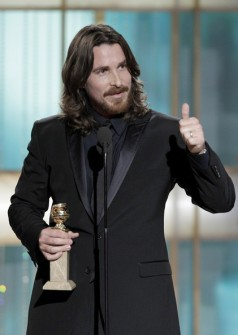 68th+Annual+Golden+Globe+Awards+Show+VEcs6suP7Lol