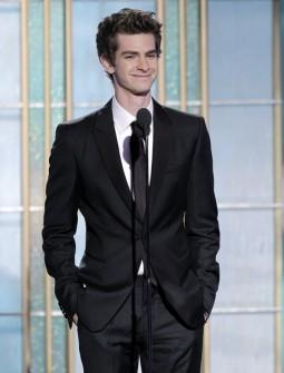 68th+Annual+Golden+Globe+Awards+Show+x1hc8HVacHyl