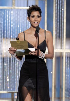 68th+Annual+Golden+Globe+Awards+Show+XU5XS57slYSl
