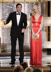 68th+Annual+Golden+Globe+Awards+Show+yp4p7dnYA_hl