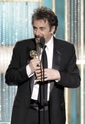 68th+Annual+Golden+Globe+Awards+Show+YPnmrqAyQ-Vl