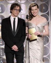 68th+Annual+Golden+Globe+Awards+Show+Z3UuknQxqALl