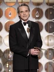 68th+Annual+Golden+Globe+Awards+Show+Z8xsBNFVujEl