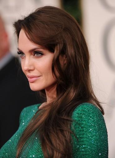 Angelina+Jolie+68th+Annual+Golden+Globe+Awards+0bCNb1SuiLdl