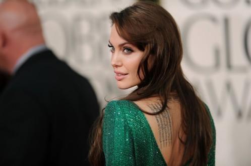 Angelina+Jolie+68th+Annual+Golden+Globe+Awards+FC4PqPojS_Il