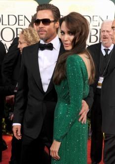 Angelina+Jolie+68th+Annual+Golden+Globe+Awards+jC13WvVNHJ8l