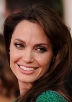 Angelina+Jolie+68th+Annual+Golden+Globe+Awards+lDN-zeMI4Dpl