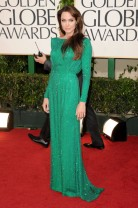 Angelina+Jolie+68th+Annual+Golden+Globe+Awards+rpAcanG4Wcol