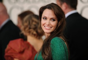 Angelina+Jolie+68th+Annual+Golden+Globe+Awards+Xj02QyyvIoUl