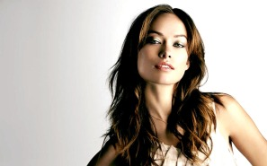 InStyle-Outtakes-Wallpaper-olivia-wilde-3805779-1280-800