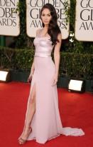 Megan+Fox+68th+Annual+Golden+Globe+Awards+aoMVAMsMFQOl