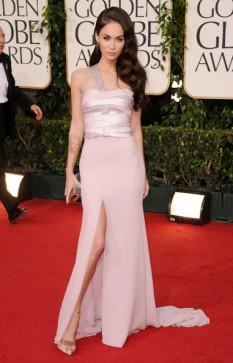 Megan+Fox+68th+Annual+Golden+Globe+Awards+EVKpqWsmCGyl