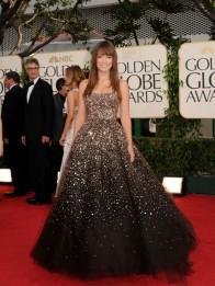 Olivia+Wilde+68th+Annual+Golden+Globe+Awards+n4GuJIqE2cnl
