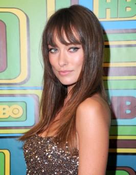 Olivia+Wilde+HBO+Post+2011+Golden+Globe+Awards+o_4ZVbh0JJ_l