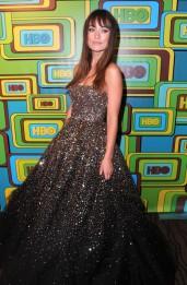 Olivia+Wilde+HBO+Post+2011+Golden+Globe+Awards+odol6CWp6qNl