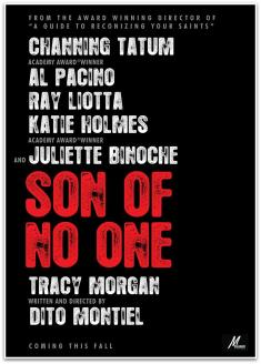 son_of_no_one_poster