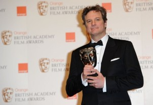 BAFTA+Press+Room+2gX2krmUssQl