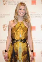 BAFTA+Press+Room+4tG6FCmXes2l