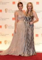 BAFTA+Press+Room+5ph8vUxkCmOl