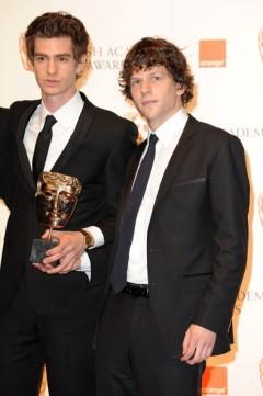 BAFTA+Press+Room+Ak3eGIG2m5xl