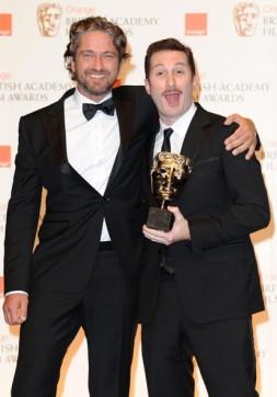 BAFTA+Press+Room+bFXSM1xlizal