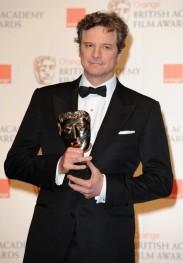 BAFTA+Press+Room+nX_pn_V171kl