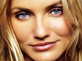 Cameron_Diaz,_Actress