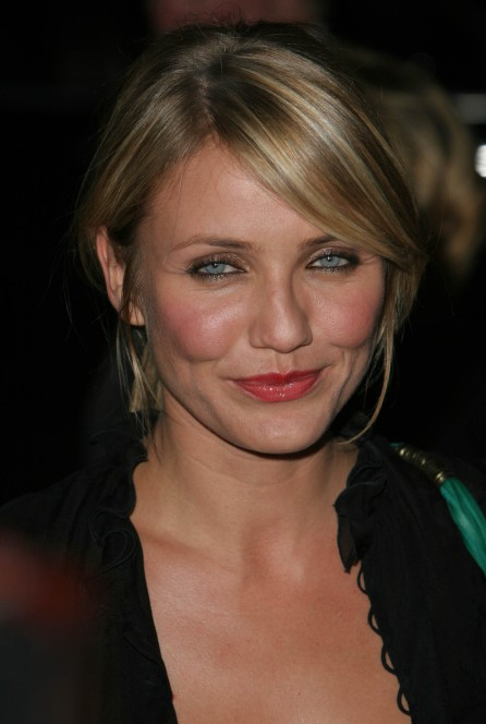 Cameron_Diaz_The_Lounge_20