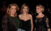 Ceremony+Cesar+Film+Awards+2011+-ch2Od9wpfAl