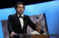 Ceremony+Cesar+Film+Awards+2011+Ll80lNuA6IKl