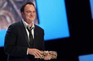 Ceremony+Cesar+Film+Awards+2011+v9u1ZK33oFnl
