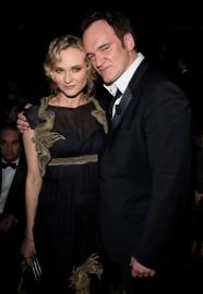 Ceremony+Cesar+Film+Awards+2011+XDCA9-rAR1xl