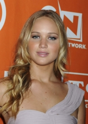 Jennifer-Lawrence-i105146
