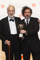 Orange+British+Academy+Film+Awards+Winners+2R6mDFpXTECl