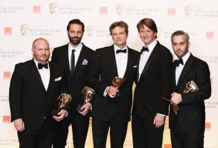Orange+British+Academy+Film+Awards+Winners+COyvsR_5RLkl