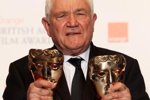 Orange+British+Academy+Film+Awards+Winners+IfQFKWvYZ90l