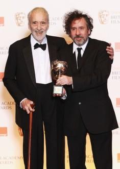 Orange+British+Academy+Film+Awards+Winners+n8pSG2VIX9Wl