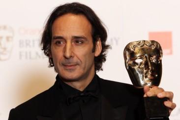 Orange+British+Academy+Film+Awards+Winners+RCmoUz5Qamdl