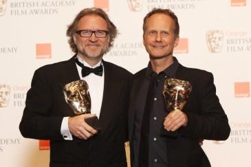 Orange+British+Academy+Film+Awards+Winners+zjOVPBI_hq5l