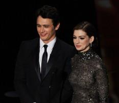 Oscar Anne Hathaway 5