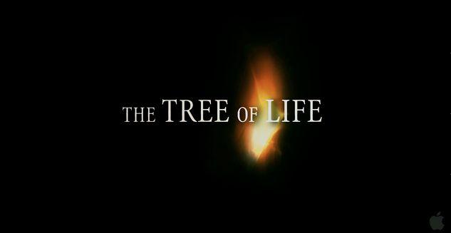 tree_title