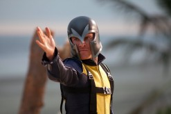 X-Men First class (4)